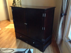 TV Entertainment Unit