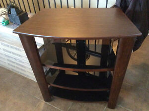 Media table for sale London Ontario image 1