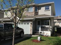 ****Half Duplex for Rent in Rutherford****