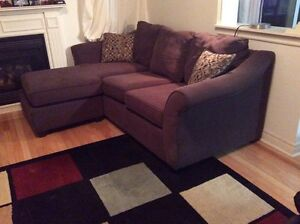 Couch $150