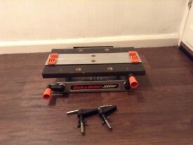 Mini work bench for sale