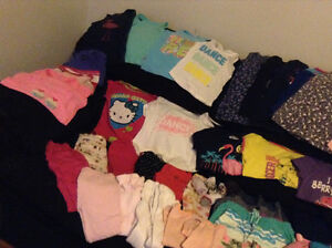 Selling two bags of girl clothes sizes 2t-4t St. John's Newfoundland image 7