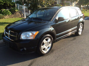 2008 Dodge Caliber SXT - Great deal. Priced to sell