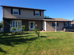2 Storey Home with 3,354 Sq ft of livable Space