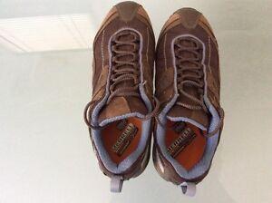 Merrell shoes Windsor Region Ontario image 4