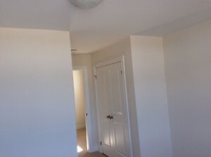 Room Available for rent (3min drive to Trent) Peterborough Peterborough Area image 6
