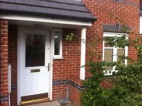 Modern city living house share short or long term let flexible contract M88bq