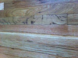 Refinish Your Hardwood Floors Today St. John's Newfoundland image 6