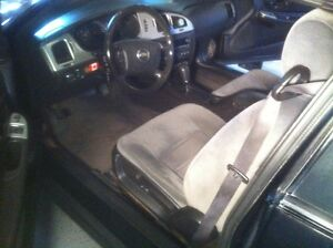 2007 Chevrolet Monte Carlo LS,SAFETY,E-TEST,LOW KMS,NO ACCIDENTS Kawartha Lakes Peterborough Area image 4