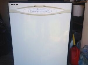 For Sale: Maytag Dishwasher 643-2949