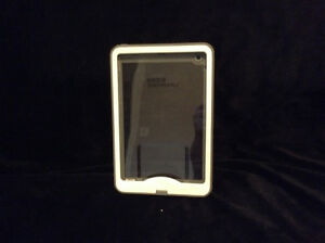 Lifeproof iPad Mini case - used