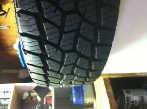 "18"" Hercules tire for sale"