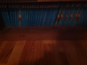 Hardy boy books collection for sale