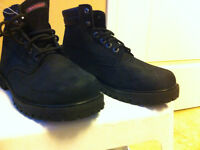 Brand New Dickies Boot, size 10.