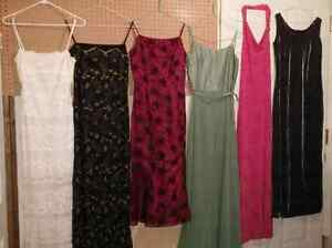Prom/Formal Dresses - $25 each