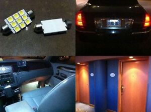 LED Lights for ALL Vehicles & Homes. Custom Fit and Replacements