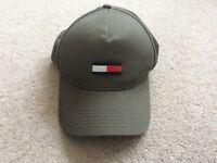 Tommy Hilfiger cap for sale