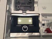 Valliant Intelligent Wireless Thermostat - V470f