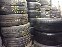 Car Tyres Commercial Tyres Used Tyres Partworn Tyres . TYRE SHOP . tire specialist tires