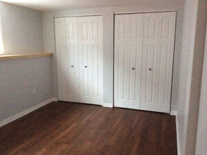 2 bedroom apartment in Provost for rent