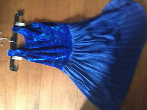 Ballet or contemporary dress/costume