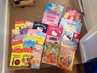 25 Children's Books