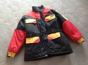 Ski-Doo Suit for Sale