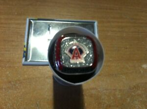 Anaheim Angels 2002 World Series Replica Ring