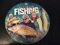 Fishing D.V.D.