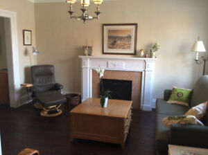 Downtown Hamilton Room for Rent