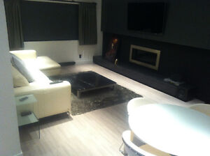 QUALITY FLOOR INSTALLER! FREE ESTIMATE ☜ Domyfloors.com North Shore Greater Vancouver Area image 5