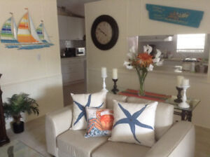 For rent, house 7 miles from America No.1 beach Siesta Key