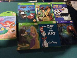 Tag books London Ontario image 2