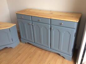 Ikea robin bookcase in gloucester gloucestershire gumtree