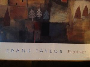 """Photo entitled """"Frontier"""" by Frank taylor London Ontario image 3"""