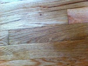 Refinish Your Hardwood Floors Today St. John's Newfoundland image 7