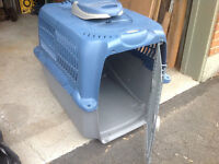 Pet Crate/Carrier (LARGE)