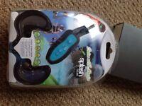 Splash gear swimming MP3 player