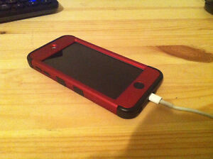 Ipod Touch 6th 16 go