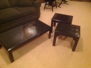 Coffee Tables Kijiji Free Classifieds In Ontario Find