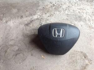 Steering wheel air bag Honda Civic 2006-2011