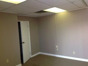ALL SIZES OF OFFICE AND STORAGE SPACE FOR RENT Kitchener / Waterloo Kitchener Area image 3