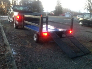Creative  11 Hours Ago This Is A Well Cared For 29 Foot Salem Travel Trailer