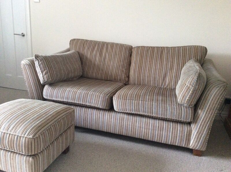 Fenton Sofa Bed Taraba Home Review