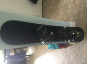 5150 Pacer adult board