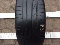 Pirelli Michelin GoodYear Dunlop Bridgestone Continental Hankook Toyo Firestone