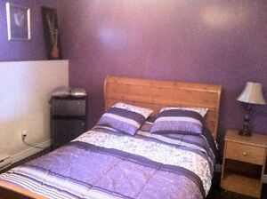 VERY NICE ROOMS FOR RENT CLEAN MODERN SECURE