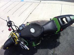 F4I Sunt Bike 3500 obo TRY YOUR OFFER!