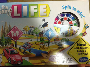 Game of Life for sale