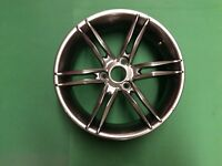 Can-Am Spyder front Wheel